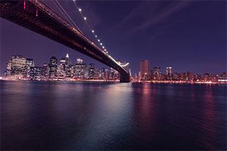 New York (Manhattan), NY