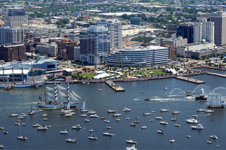 Norfolk Cruises Huge Discounts On Norfolk Vacations Norfolk Travel - Norfolk cruises