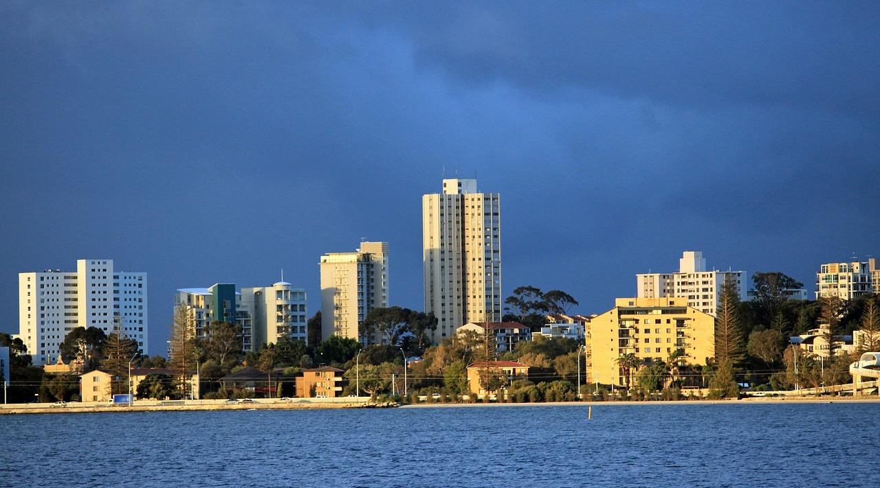 Fremantle Image