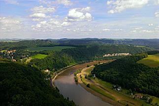 Elbe River Cruises Huge Discounts On Elbe Vacations Elbe Travel - Elbe river