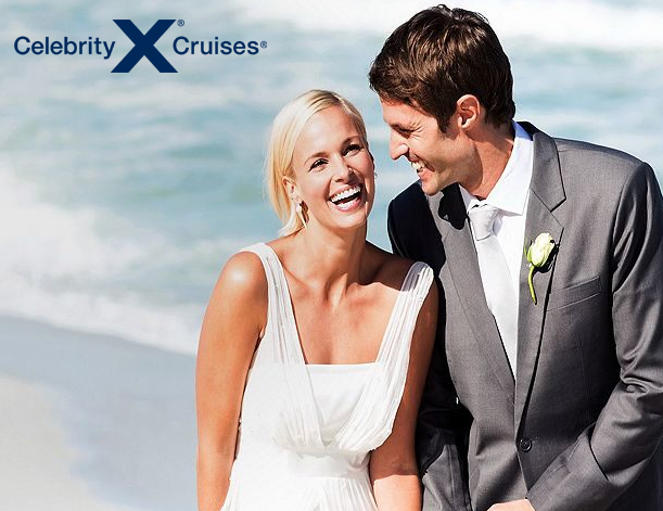Celebrity Honeymoon Cruises