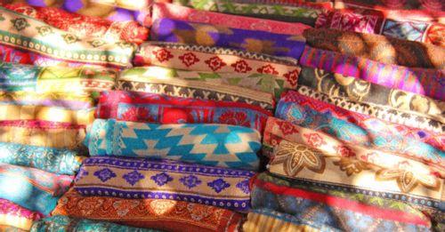 Lhasa Carpet Factory