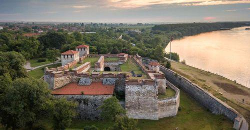Vidin, Bulgaria