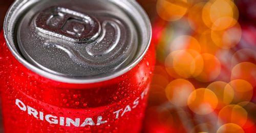 The World of Coca-Cola Museum – Atlanta