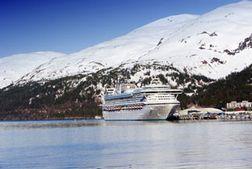 Tour & Cruise