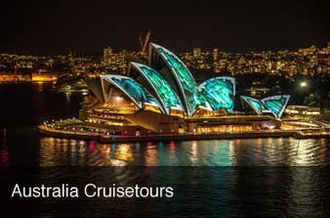 Featured Cruisetour