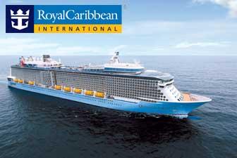 Galveston Cruises Huge Discounts On Galveston Vacations - Cheap cruises from galveston 2015