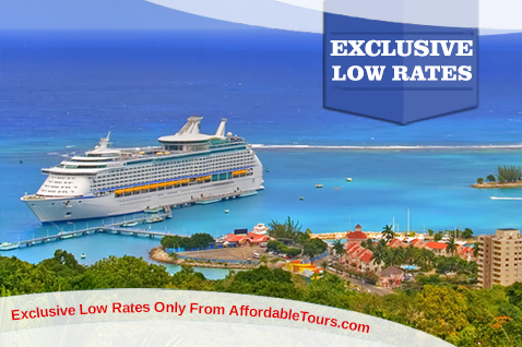 Discounted Cruise Specialist Carnival Cruises Holland America - Cheapest cruise line
