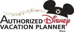 Authorized Disney Agents