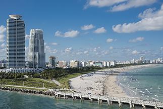 Miami Cruises